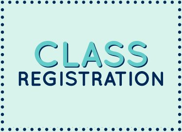 OHS Course Selection & Registration  *  Course requests must be entered into Career Cruising by January 23rd
